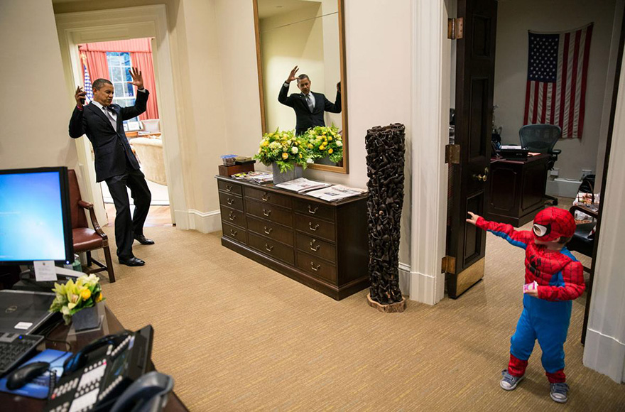 barack-obama-photographer-pete-souza-white-house-162-5763f0e9439b2__880.jpg